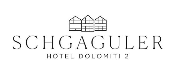 Schgaguler Dolomiti 2