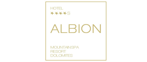 Hotel Albion Mountain SPA Resort Dolomites ****s