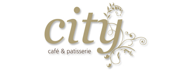 City Cafe Bruneck