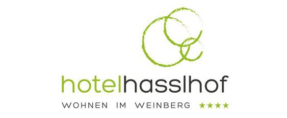 Hotel Hasslhof