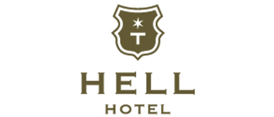 Hotel Hell