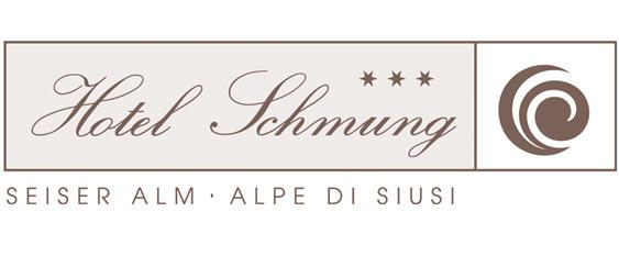 Hotel Schmung ***