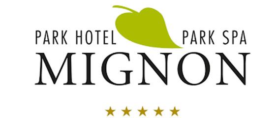 Park Hotel Mignon Meran