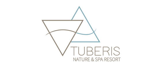 Tuberis Nature & Spa Resort
