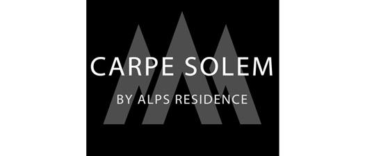 Carpe Solem GmbH