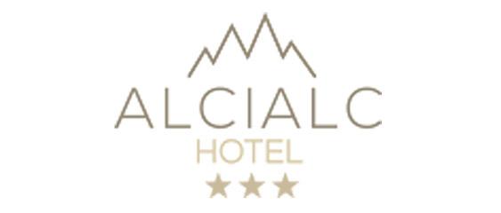 Hotel Alcialc