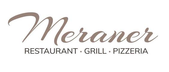 Restaurant Meraner