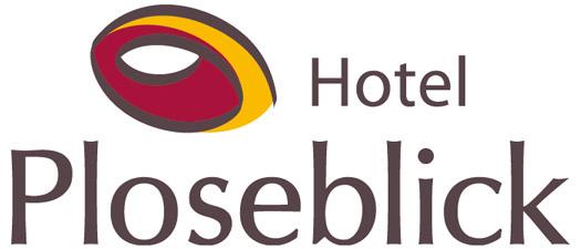 Hotel Ploseblick