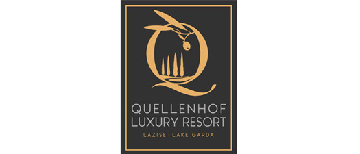 Quellenhof Luxury Resort