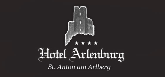Arlenlodge Hotel ****