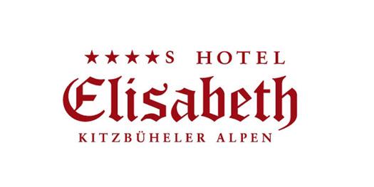 Hotel Elisabeth ****S