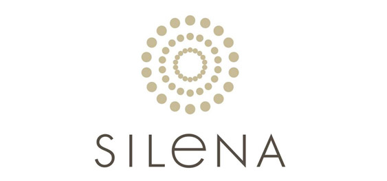 Silena - The soulful hotel