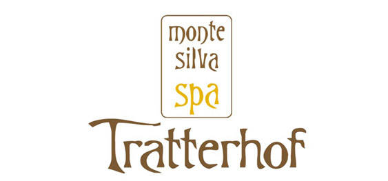 Bergidyll Hotel Tratterhof