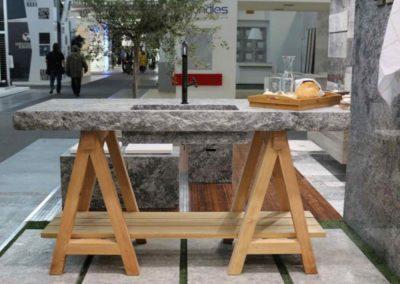 Bagnara-Gallerie-3