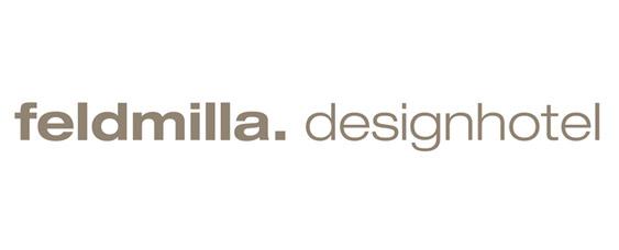 Feldmila Designhotel