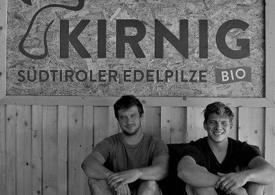 kirnig-gallerie-4