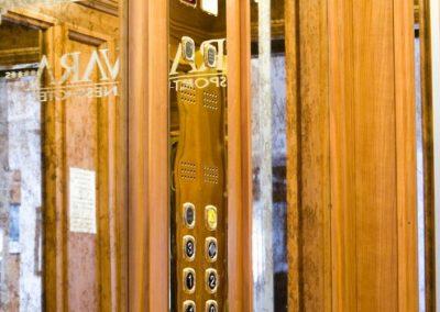 Granvara Relais & SPA Hotel | Wolkenstein in Gröden