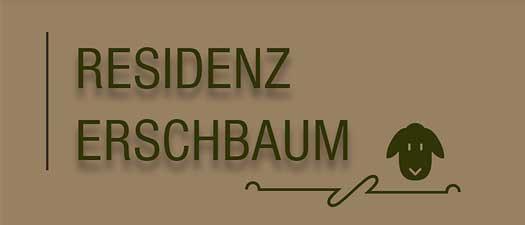 Residenz Erschbaum