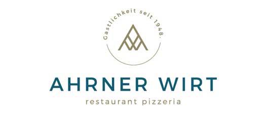 Ahrner Wirt Apartments und Pizzeria