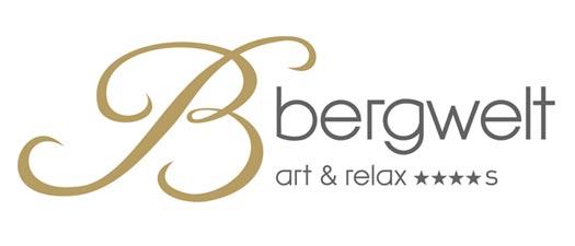 art & relax Hotel Bergwelt ****S