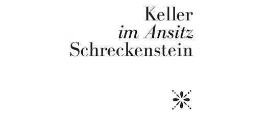 Schreckensteinkeller