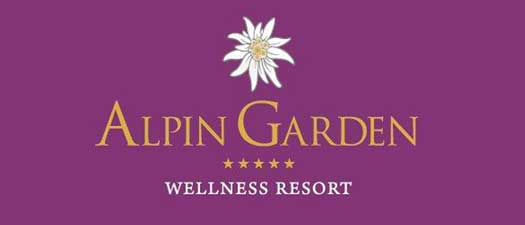 Alpin Garden Wellness Resort Adults Only