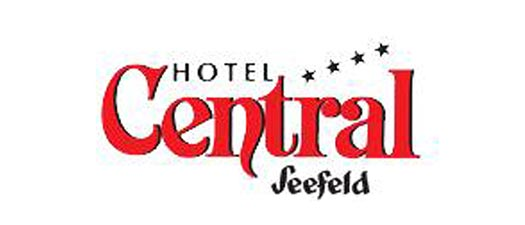 Hotel Central Seefeld