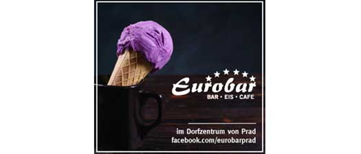 Eurobar Prad