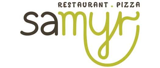 Restaurant & Pizzeria Samyr