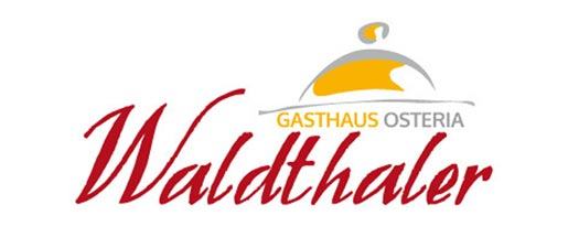 Restaurant Waldthaler