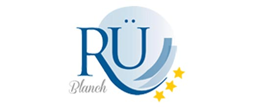 Pension Rü Blanch