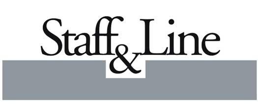 Staff&Line