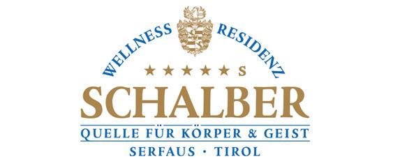 Wellness Residenz Schalber