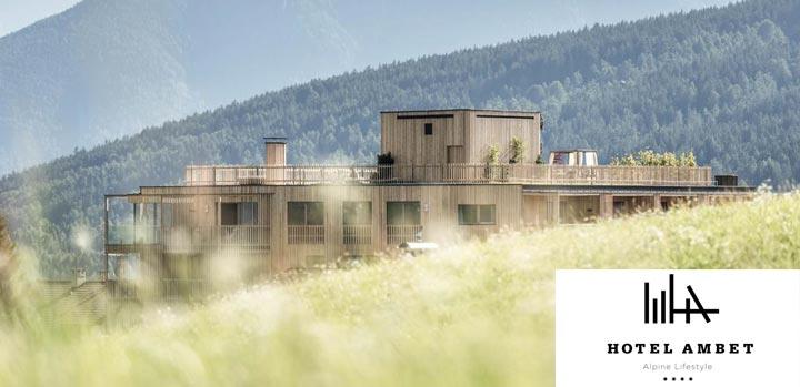 Gastro Südtirol   Jobs für Hotellerie & Gastronomie in ...