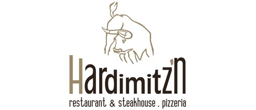 Hardimitz'n Restaurant&Steakhouse